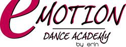 emotion-dance-logo