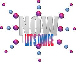 Now Lets Dance
